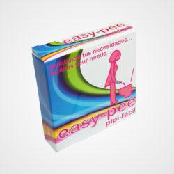 adaptador-urinario-femenino-pipi-facil-easypee-estuche-unitario