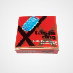 anillo-estimulador-xtasis-ring