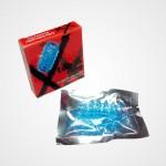 anillo-estimulador-xtasis-ring-contenido-interior