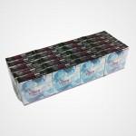 anillo-vibrador-vibrasex-paquete-de-20-unidades