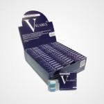 capsulas-herbales-vigarex-estimulador-de-la-libido-caja-expositora-48u