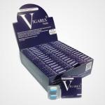 complemento-alimenticio-afrodisiaco-vigarex-forte-expositor-48-unidades