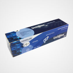 gel-lubricante-en-tubo-unilatex