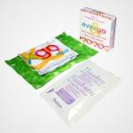kit-higienico-salvaslip-y-toallita-intima-evax-contenido-interior