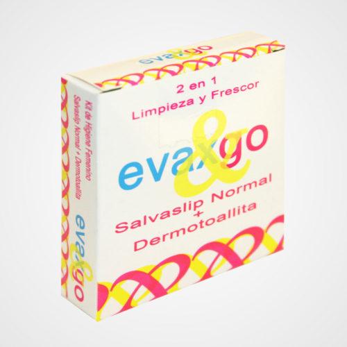 kit-higienico-salvaslip-y-toallita-intima-evax-&-go
