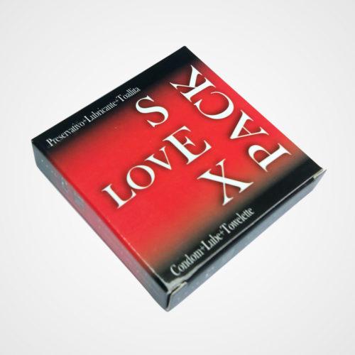 love-sex-pack-preservativo-lubricante-y-toallita