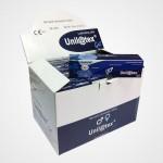 lubricante-en-tubo-unilatex-caja-expositora-de-24-uds