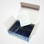 lubricante-monodosis-a-granel-unilatex-caja-de-100-uds-contenido-interior