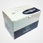 lubricante-unilatex-en-tubo-caja-de-24-unidades