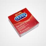 preservativo-durex-sensitivo-suave-estuche-de-3-unidades