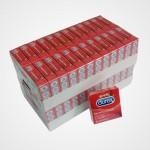 preservativos-durex-sensitivo-paquete-de-48-estuches-de-3-unidades