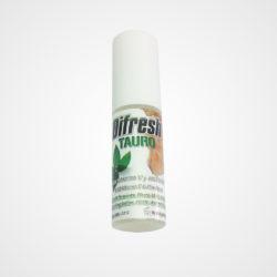 spray-refrescante-efecto-frio-calor-difresh-tauro-para-hombre