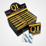 suplemento-nutricional-estimulante-qi-vital-energy-caja-expositora-12-unidades