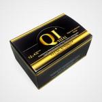 suplemento-nutricional-estimulante-qi-vital-energy-caja-expositora