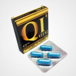 suplemento-nutricional-estimulante-qi-vital-energy-contenido-estuche