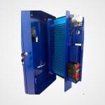 maquina-expendedora-electronica-vista-interior-1