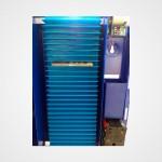 maquina-expendedora-electronica-vista-interior-2