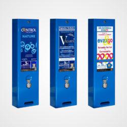 maquina-expendedora-polivalente-para-productos-vending-vigarex-control-preservativos-compresas-tampones