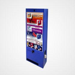 maquina-productos-vending-multiproducto-x4-polivalente-para-condones-vigarex-anillo-vibrador-etc