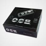 papel-de-fumar-ocb-premium-caja-expositora-100-librillos