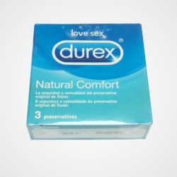 preservativos-durex-confort-estuche-3-uds