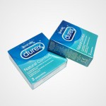 preservativos-durex-confort-paquetes-de-3-condones