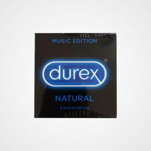 preservativos-durex-natural-music-edition-confort-cajetilla-3-unidades