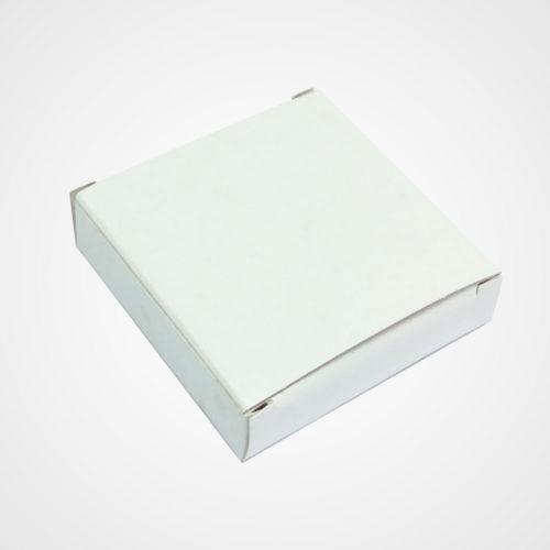cajetilla-generica-blanca-60x60-mm