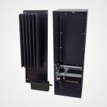 maquina-expendedora-5-carriles-minivending-vista-interior