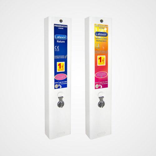maquina-expendedora-de-condones-vending-de-segunda-mano-para-preservativo-unitario-individual-latexin-economica-y-muy-rentable