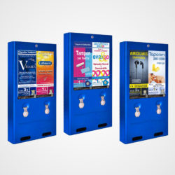 maquina-expendedora-de-vending-multiproducto-doble-canal-2-productos-polivalente-condones-vigarex-compresas-tampones-control