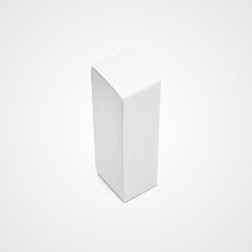 cajetilla-polivalente-tamano-mechero-79x27x23-mm