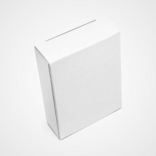 cajetilla-polivalente-tamano-tabaco-84x60x23-mm