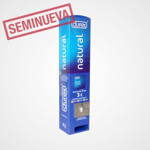 maquina-de-condones-seminueva-para-durex