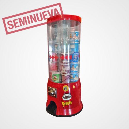 maquina-de-pringles-seminueva-expendedora-snacks