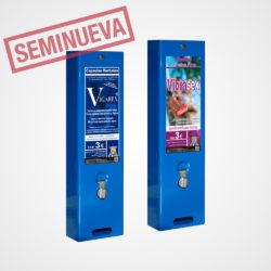 maquina-expendedora-de-vending-polivalente-multiproducto-seminueva-segunda-mano-usada