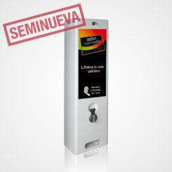 maquina-expendedora-maxipolivalente-seminueva-producto-envase-gran-tamano-trident-senses