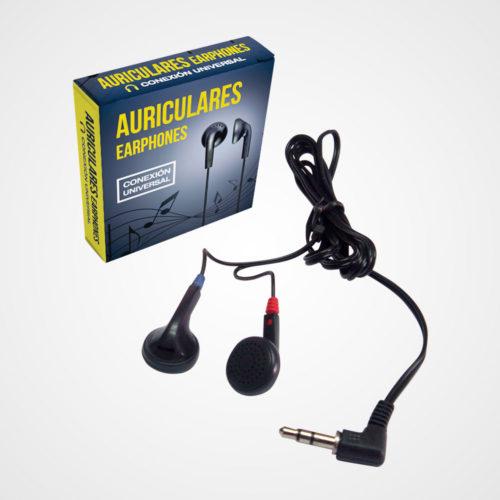 auriculares-earphones-conexion-universal