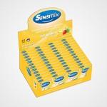 preservativos-de-sabores-sensitex-tutti-frutti-caja-expositora-de-48