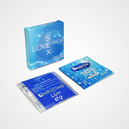 love-sex-pack-condon-y-lubricante-monodosis-producto-vending