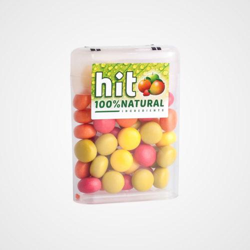 caramelos-hit-tutti-frutti-producto-vending-multifrutas