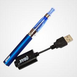 cigarrillo-electronico-con-cargador-usb-vaper-vaporizador-para-vending