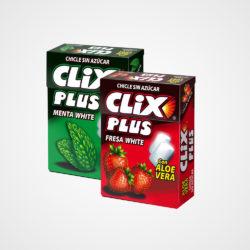 chicles-clix-menta-y-fresa-formato-producto-vending