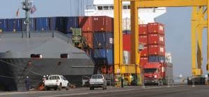 exportaciones-comercio-internacional-transporte-maritimo