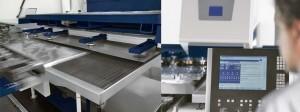 fabricacion-a-medida-maquinas-expendedoras-vending-mecanicas