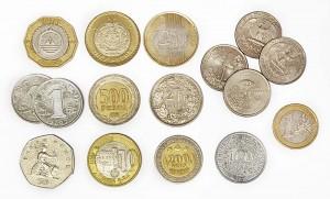 monedas-internacionales-adaptacion-maquinas-expendedoras-vending-mecanismos-de-venta