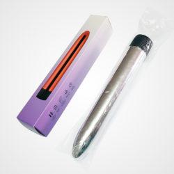 vibrador-17-5-cm-producto-erotico-vending