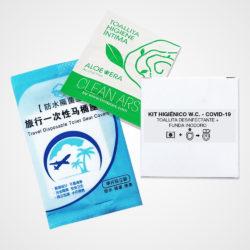 kit-de-proteccion-covid-19-toallita-desinfectante-funda-inodoro-wc-c60