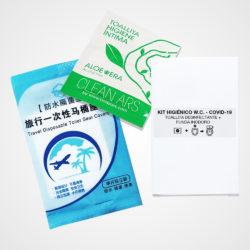 kit-de-proteccion-covid-19-toallita-desinfectante-funda-inodoro-wc-tb